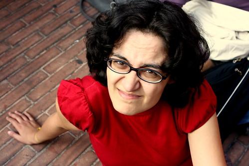 pauline ferrara - photo#47