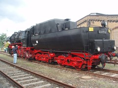 Berliner Eisenbahnfest 44
