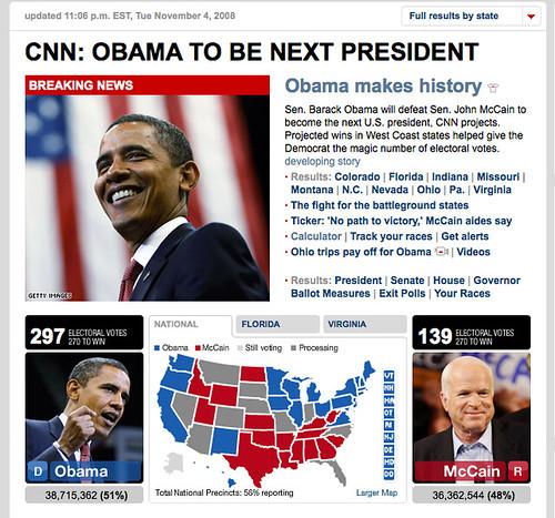 Breaking News, U.S., World, Weather