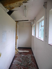 floor, property, house, ceiling, real estate, plaster,