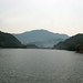 Small photo of A Mountain Lake in Amakusa
