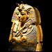 King Tut and the Golden Age of the Pharaohs Exhibition
