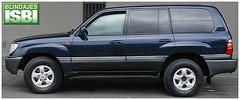 automobile, automotive exterior, sport utility vehicle, wheel, vehicle, compact sport utility vehicle, bumper, toyota land cruiser, land vehicle,