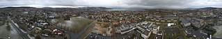 Trondheim 360