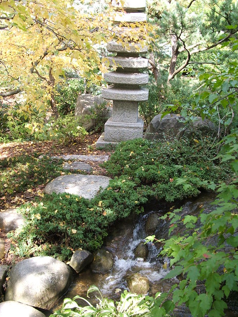 Anderson Japanese Garden Rockford Il Flickr Photo Sharing