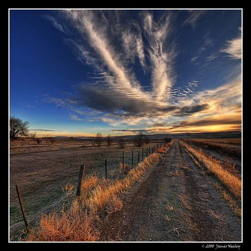 nature sunrise landscape bravo idaho hdr firstquality 5xp jamesneeley vertorama