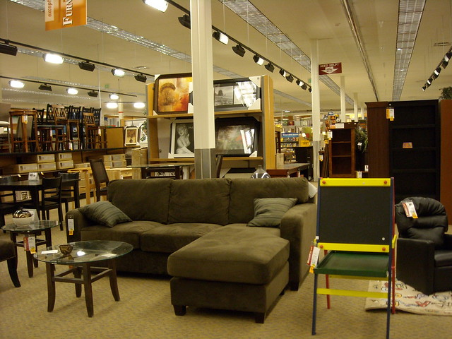 Fred Meyer Furniture Flickr Photo Sharing