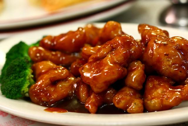 Chinese Food Lansing Fraqndor