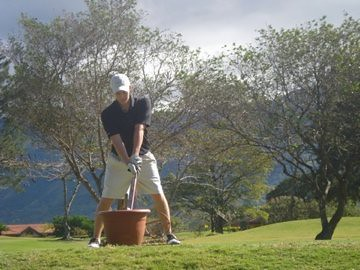 3289629106 c29276707d Fun Things to Do   Costa Rica Golf Courses