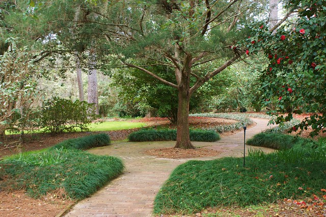 Maclay Gardens State Park 19 Flickr Photo Sharing