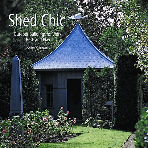 SHED CHIC COVER.jpg