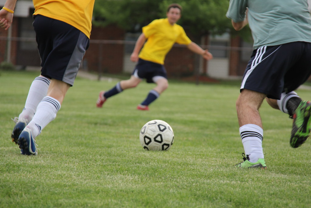 Soccer 286