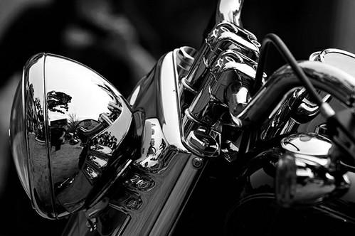 Harley·Davidson_7582