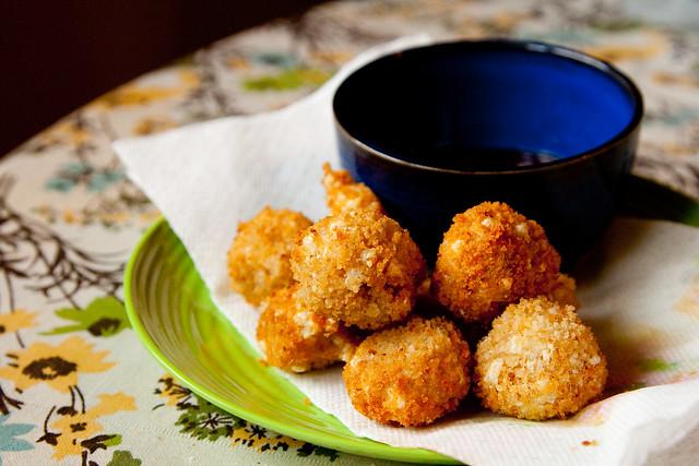 ... mozzarella rum balls rum balls rum balls rum balls i fried mozzarella