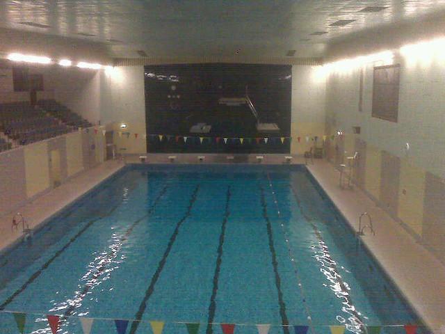shell pool flickr photo sharing