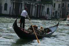 rowing(0.0), skiff(0.0), longship(0.0), viking ships(0.0), vehicle(1.0), watercraft rowing(1.0), boating(1.0), gondola(1.0), watercraft(1.0), boat(1.0),
