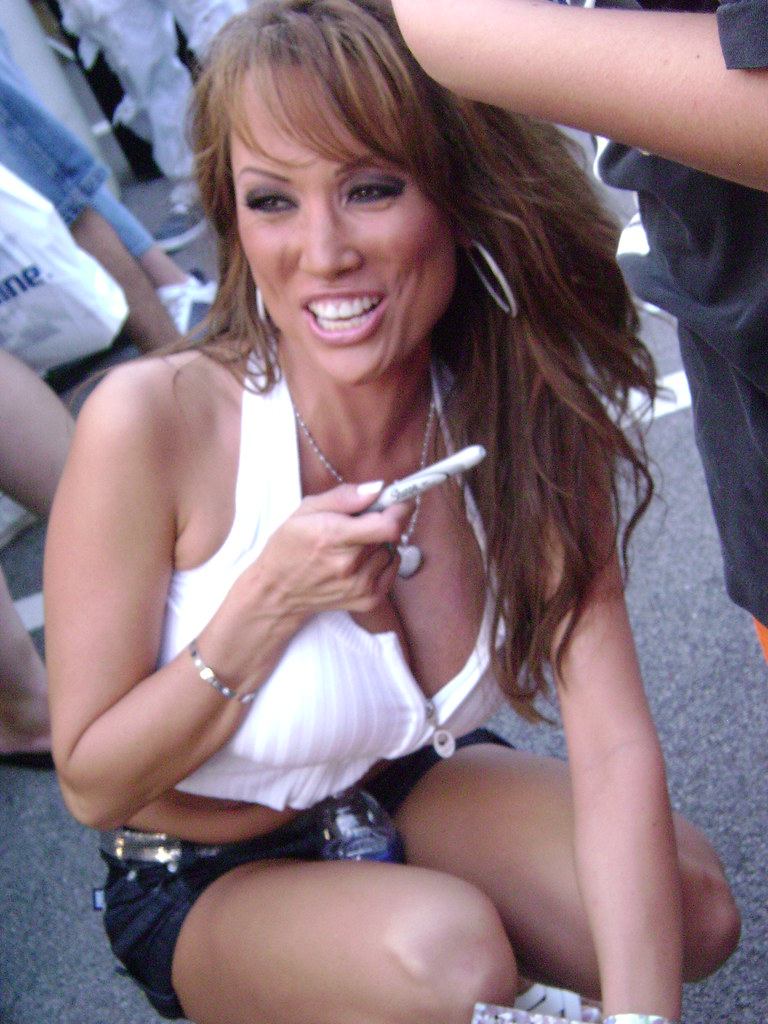 Jessica reyes nude