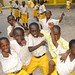 Children of Ghana - True Love School