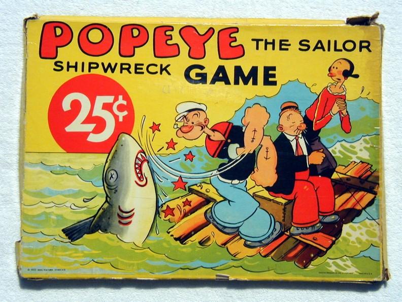 popeye_shipwreck1.JPG