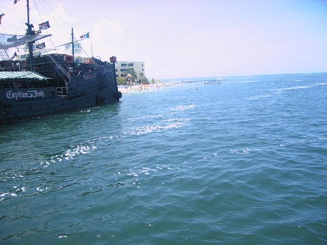 Mar Azul Travel Agency In Hialeah