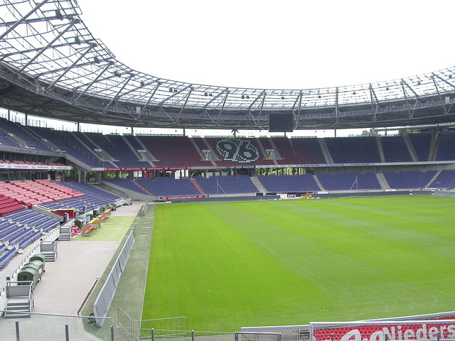 Stadium 0 Brustkrebs Prognose