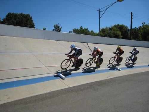 john simmons, cycling, track, velodrome, ra… IMG_5893