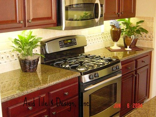 Best kitchen tile backsplash ideas pictures places best Kitchen tiles ideas