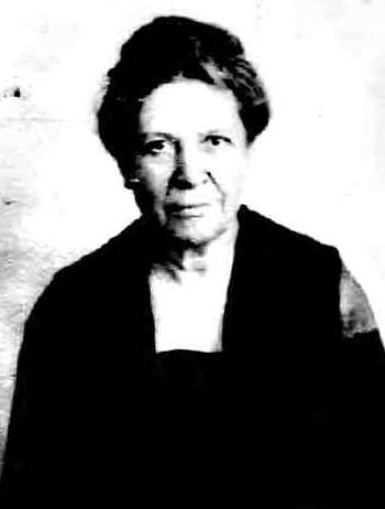 florence kelley Florence kelley was the daughter of us congressman william d kelley, and became a leading voice in the labor, suffragette, and children's, and civil rights movements.