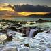 Kauai Maelstrom by PatrickSmithPhotography