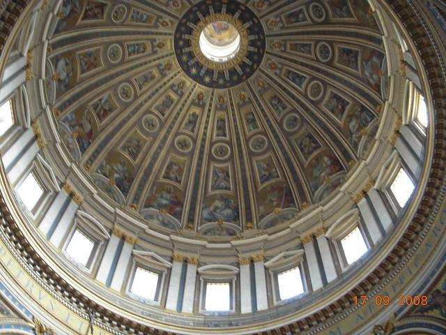346 - San Pietro