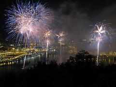 Happy 250th, Pittsburgh!