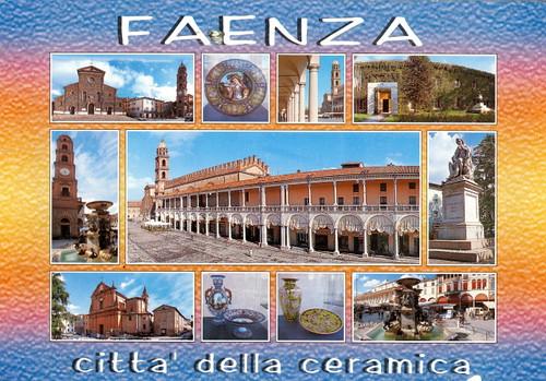 Faenza Italy  city images : Italy Faenza citta' della ceramica | Flickr Photo Sharing!