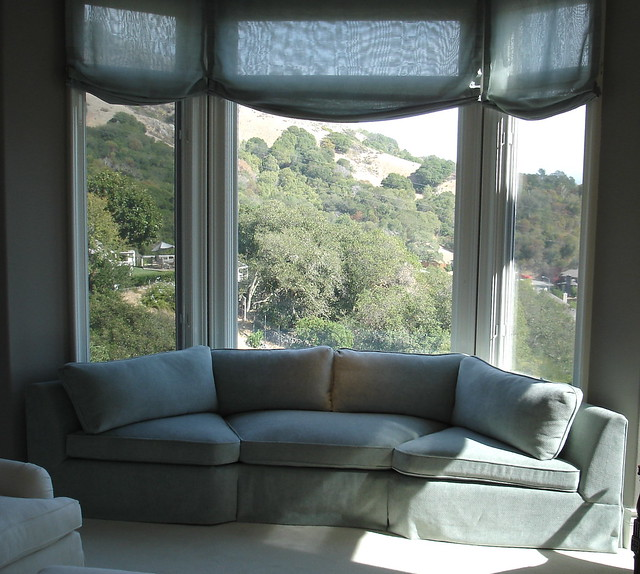 bay window sofa flickr photo sharing