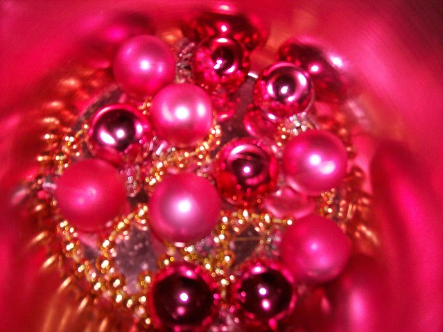 Remarkable Pink Christmas Tree Decorations 500 x 375 · 156 kB · jpeg