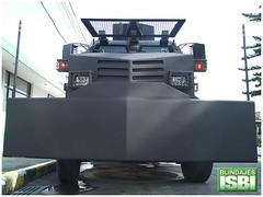 pala दंगा वाहन tanqueta tömegoszlató jármű riot vehicle manifestaciones policia zamieszki pojazdu veículo de distúrbio rompe
