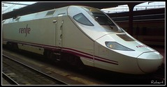 130 RENFE Madrid