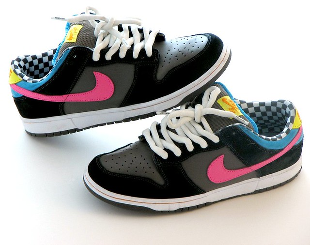 newest f8277 84920 Nike Sb 720 Degrees   my ghetto lightbox #2. better then my ...