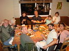 Thanksgiving, '08