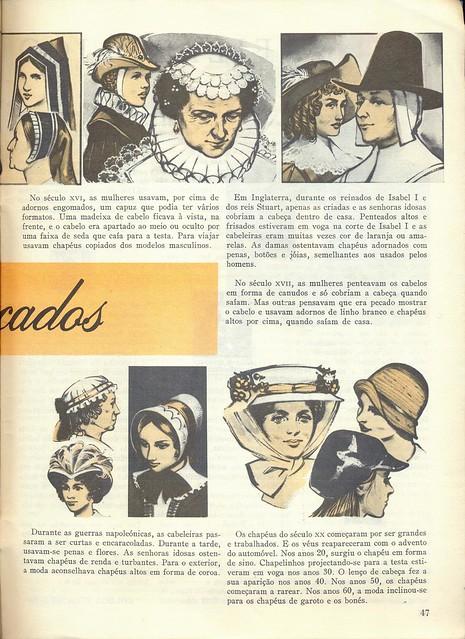 Pisca-Pisca, No. 24, February 1970 - 46