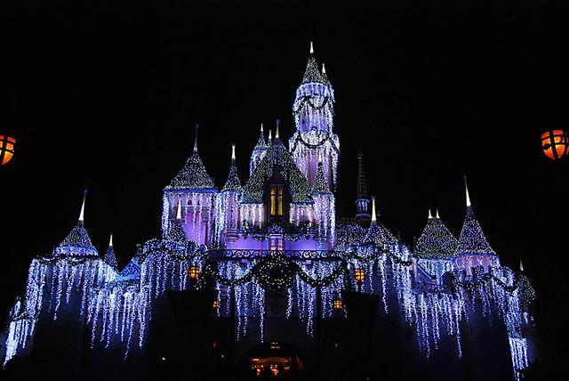 Disney Frozen Castle Craigslist Los Angeles Party