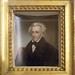 Small photo of Andrew Jackson