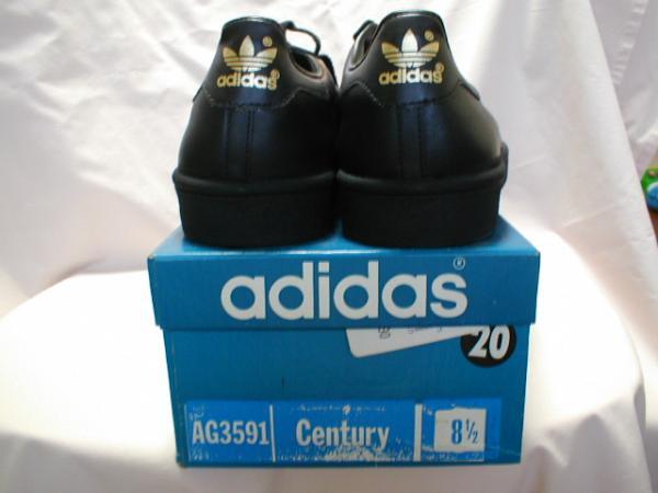 adidas CENTURY