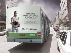 12/05/2011 - DOM - Diário Oficial do Município