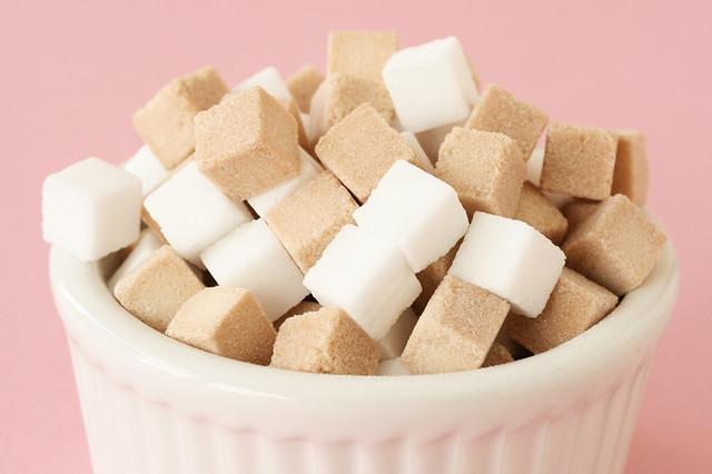 Chambre de sucre sugar cubes flickr photo sharing for Chambre de sucre