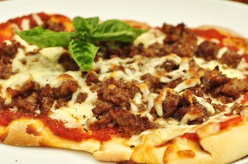 5864363005 58608cabaf Como fazer pizza brotinho