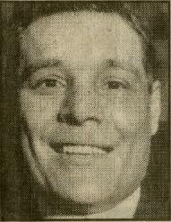 MichaelCarrozzo