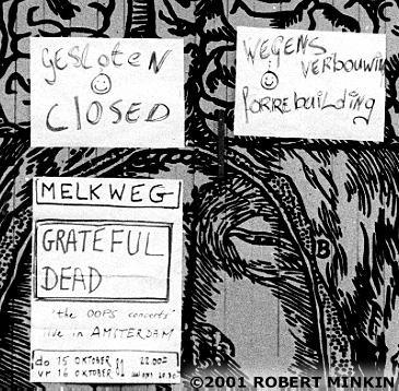 melkweg_door_close.jpg