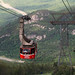 Small photo of Cannon Mountain Aerial Tramway