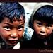 kids-phakding-nepal-close2
