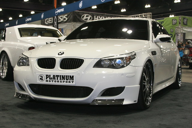 los angeles dub show bmw m3 flickr photo sharing. Black Bedroom Furniture Sets. Home Design Ideas